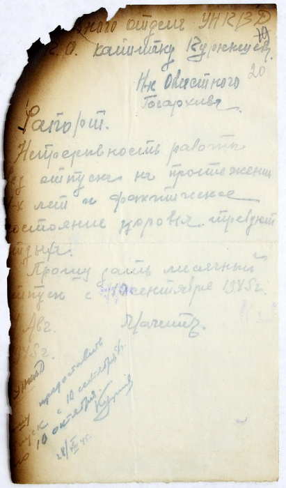 <a href='http://kosarchive.ru/expo55'>ГАКО. Р-2196. Оп. 1. Д. 11. Л. 20.</a>